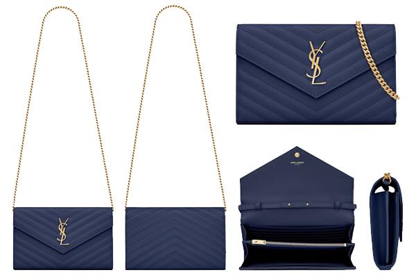 0f048fab7358 Time To Shop! YSL Sling Bag Replica 60% OFF